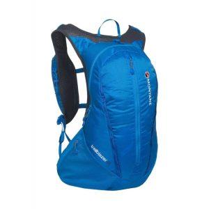 Batoh Montane Trailblazer 18 v modré barvě