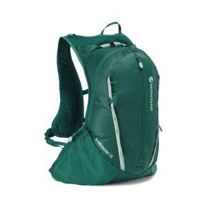 Dámský batoh Montane Women's Trailblazer 16