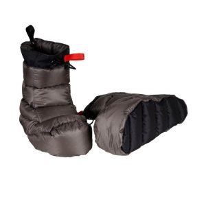 Péřové papuče Cumulus Protection Boots